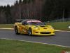 Corvette ZO6 Cup