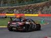 Maserati Super Trofeo