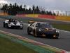 Arial Atom RS & 430 GT3