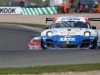 gt-sprint-international-series-17