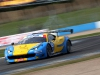 gt-sprint-international-series-19