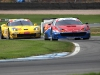 gt-sprint-international-series-24