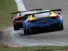 gt-sprint-international-series-26