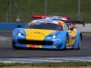 gt-sprint-international-series-29