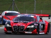 gt-sprint-international-series-30