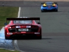 gt-sprint-international-series-4