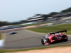 gt-sprint-international-series-6