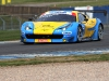 gt-sprint-international-series-8