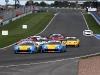 gt-sprint-international-series-1