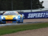 gt-sprint-international-series-12