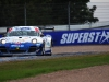 gt-sprint-international-series-13