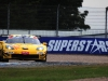 gt-sprint-international-series-14