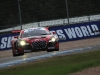 gt-sprint-international-series-15
