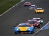 gt-sprint-international-series-2