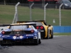 gt-sprint-international-series-3