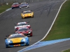 gt-sprint-international-series-5