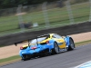 gt-sprint-international-series-9