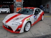 Toyota GT86 and Lexus LFA Ready for ADAC Nurburgring 24 Hours 001