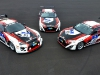 Toyota GT86 and Lexus LFA Ready for ADAC Nurburgring 24 Hours 003