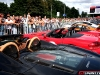GT Polonia 2010 - First Gallery