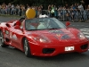 GT Polonia 2010 - Second Gallery