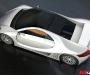 GTA Concept Test Prototype