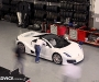 GTA Spano First Drive