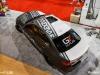 GTHaus BMW F10M M5 with Strasse Forged Wheels