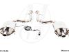 GTHAUS Lexus GS350 GTS Exhaust System