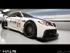 GTHaus Widebody BMW M3
