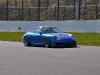 GTRace at Curbstone Track Events Spa Francorchamps March 2014