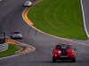 GTspirit 50k Competition RSR Spa-Francorchamps Experience