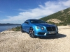 gtspirit-bentley-tour-2014-iphone-101
