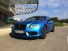 gtspirit-bentley-tour-2014-iphone-221
