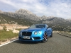 gtspirit-bentley-tour-2014-iphone-232