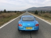 gtspirit-bentley-tour-2014-iphone-246