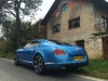 gtspirit-bentley-tour-2014-iphone-276