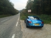 gtspirit-bentley-tour-2014-iphone-349