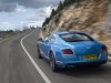 gtspirit-bentley-tour-2014-part-1-16