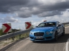 gtspirit-bentley-tour-2014-part-1-19