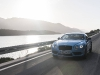 gtspirit-bentley-tour-2014-part-1-23