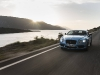 gtspirit-bentley-tour-2014-part-1-26
