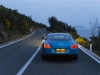 gtspirit-bentley-tour-2014-part-1-32