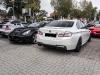 berlin-sportscar-society-14