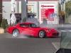 berlin-sportscar-society-4