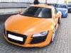 berlin-sportscar-society-21
