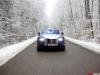 2014-rolls-royce-ghost-snow-driving