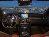 2015-mercedes-benz-c250-bluetec-interior