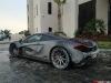 gtspirit-2014-mclaren-p1-bahrain-0011