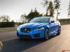 jaguar-xfrs-review-road-test-49